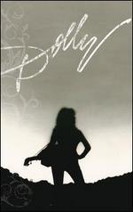Dolly [RCA/Legacy]