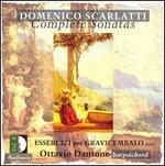 Domenico Scarlatti: Complete Sonatas, Vol. 8