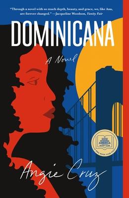 Dominicana - Cruz, Angie