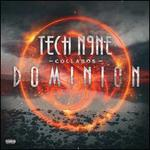 Dominion [Deluxe]