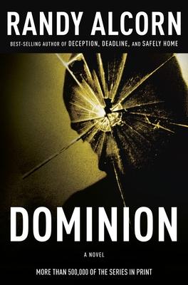 Dominion - Alcorn, Randy