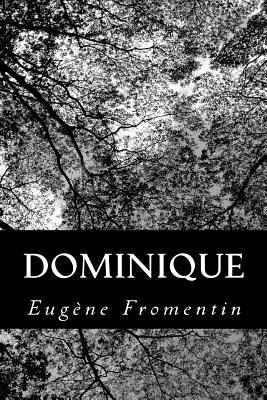 Dominique - Fromentin, Eugene