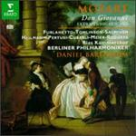Don Giovanni Highlights