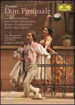 Don Pasquale (The Metropolitan Opera)