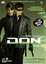 Don: The Chase Begins
