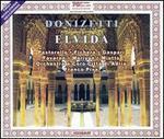 Donizetti: Elvida