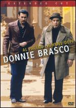 Donnie Brasco [Extended Cut]