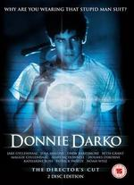 Donnie Darko [Director's Cut] - Richard Kelly