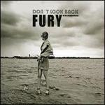 Don't Look Back [CD/DVD]