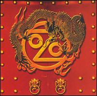 Don't Mess with the Dragon [Best Buy Exclusive] - Ozomatli