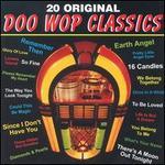 Doo Wop Classics [Double Play]