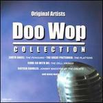 Doo Wop Collection [CD 1]