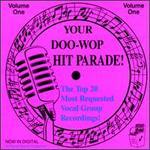 Doo-Wop Hit Parade