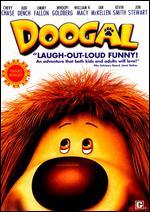 Doogal - Dave Borthwick; Frank Passingham; Jean-Philippe Duval