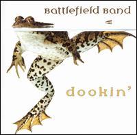Dookin' - The Battlefield Band