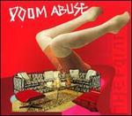 Doom Abuse [Deluxe]
