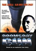 Doomsday Gun - Robert Young