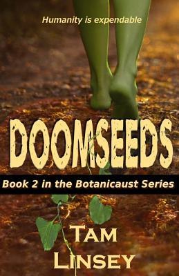 Doomseeds - Linsey, Tam