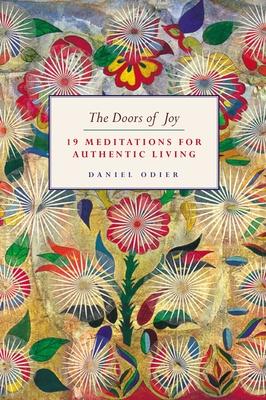 Doors of Joy - Odier, Daniel