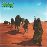 Dopesmoker [Two-LP]