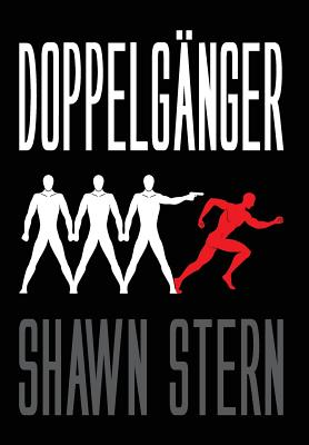 Doppelganger - Stern, Shawn