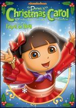 Dora the Explorer: Dora's Christmas Carol Adventure