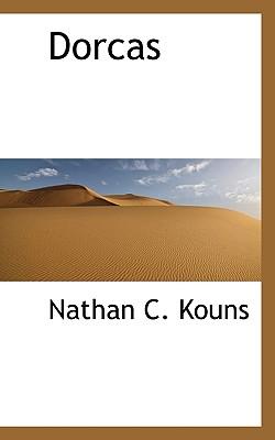 Dorcas - Kouns, Nathan C