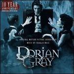 Dorian Gray [10th Anniversary Edition]