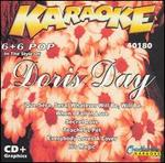 Doris Day - Karaoke