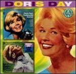 Doris Day's Sentimental Journey/Latin for Lovers