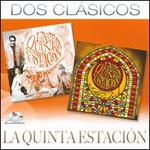 Dos Clasicos [Remastered]
