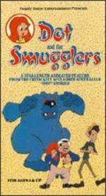 Dot and the Smugglers