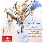 Double Dance: Classical and Jazz Connections II