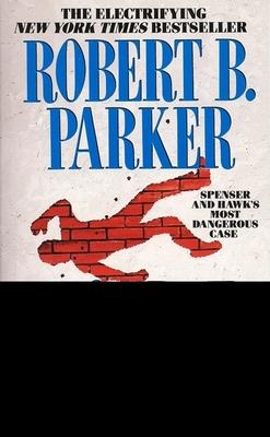 Double Deuce - Parker, Robert B