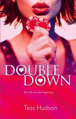 Double Down - Hudson, Tess