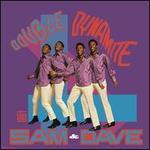 Double Dynamite [LP]