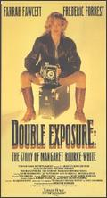 Double Exposure: The Story of Margaret Bourke-White - Lawrence Schiller