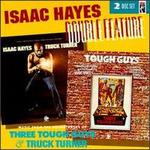 Double Feature: Truck Turner/Tough Guys - Isaac Hayes