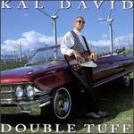 Double Tuff