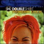 Doubleshot: Modern Rock