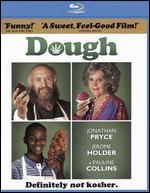 Dough [Blu-ray]