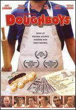 Doughboys [WS]