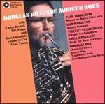 Douglas Hill: The Modern Horn
