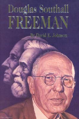Douglas Southall Freeman -
