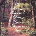 Down Memory Lane [1990]