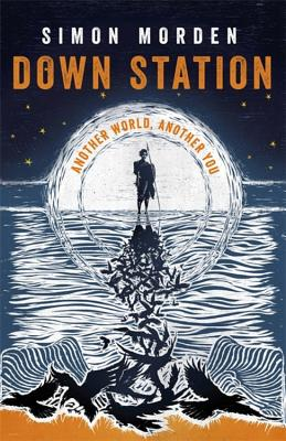 Down Station - Morden, Simon