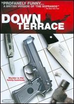 Down Terrace - Ben Wheatley