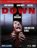 Down - Dick Maas