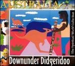 Downunder Didgeridoo