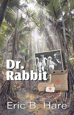 Dr. Rabbit - Hare, Eric B